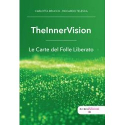 TheInnerVision - Le Carte...