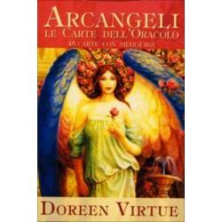 Arcangeli. Le Carte dell'...
