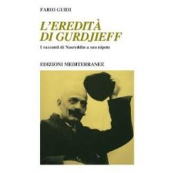 .Eredità di Gurdjieff