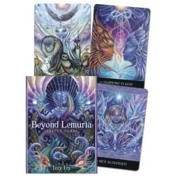 .Beyond Lemuria Oracle -...