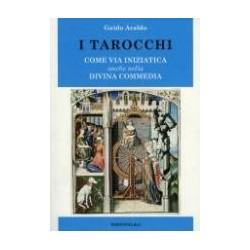 I Tarocchi come via...