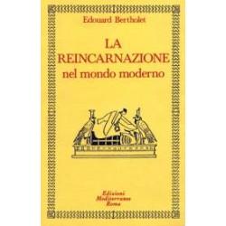 La Reincarnazione - Vol. 2°...