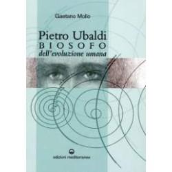 Pietro Ubaldi biosofo dell'...