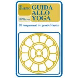 Guida allo Yoga