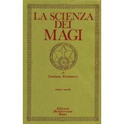 La Scienza dei Magi - Vol. 2°