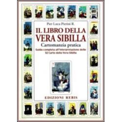 Il Libro della Vera Sibilla