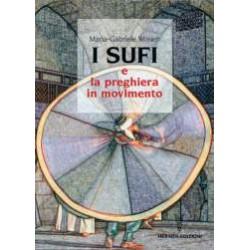 I Sufi e la Preghiera in...