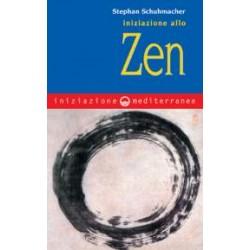 Iniziazione allo Zen
