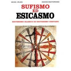 Sufismo ed Esicasmo