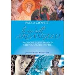 Le Vie dell'Arcangelo