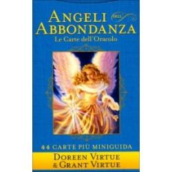 Angeli dell' Abbondanza. Le...