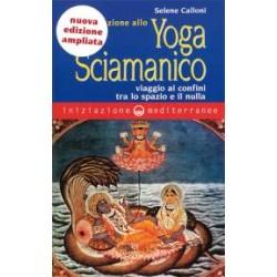 Iniziazione allo Yoga...