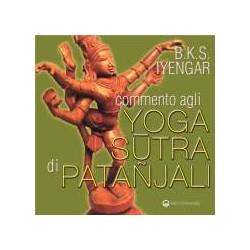 Commento agli Yoga Sutra di...