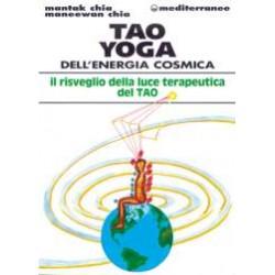 Tao Yoga dell'energia cosmica