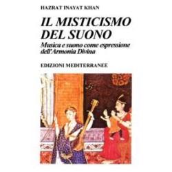 Misticismo del suono