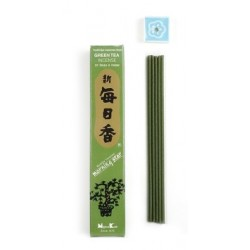 Tè Verde - Morning Star -...