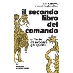 Il Secondo Libro del Comando